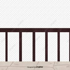 Bars On Cartoon Ground Side Cartoon Scenes Security Png Transparent Clipart Image And Psd File For Free Download