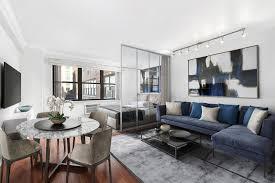 330 3rd Avenue #18K, New York, NY 10010: Sales, Floorplans, Property  Records | RealtyHop