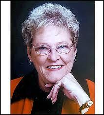 Obituary: Sheldon, Sandra Rose | The Spokesman-Review