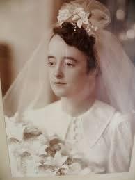 Ivy Isobel campbell (b. - 2001) - Genealogy