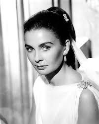 Jean Simmons | Jean simmons, Hollywood, Actresses