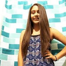 Ashley Castillo (ashcash724) on Pinterest