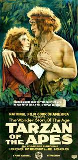 The Isle of Lost Ships (1923 film) - Alchetron, the free social encyclopedia