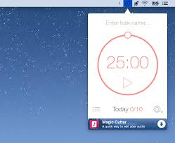 top 4 free timer apps for mac