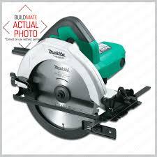 Makita Circular Saw O185mm 7 1 4 1050w M5801m 100 Original Authentic Buildmate Lazada Ph