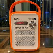 Máy nghe Tiếng Anh có kèm thẻ nhớ - Loci shop - Home