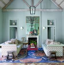 15 Calming Colors Soothing And Relaxing Paint Colors For Every Room