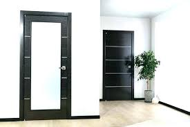 interior door design designs ideas trim