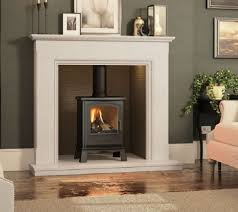 gas stoves excellent value gas stoves
