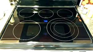 primitive stove top cover for gas one