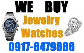 we jewelry diamonds watches gold