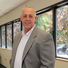 Larry Edgar-Smith | American Banker