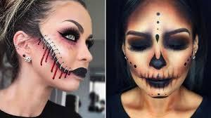 y makeup tutorials