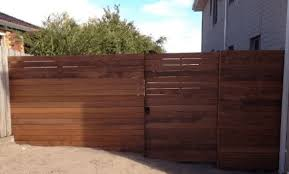 Fence Screening Fencing Quotes Online Fencing Screening
