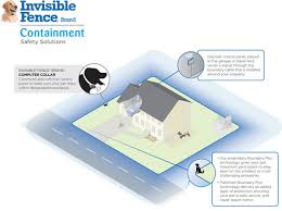 Invisible Fence Brand Introduces Breakthrough Boundary Plus Technology