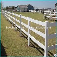 Farm Fencing Wire And Recycled Plastic Fence Posts Buy Recycled Plastic Fence Posts Farm Fencing Wire Horse Fence Product On Alibaba Com