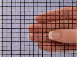 Snake Control Wire Mesh Fencing Twp Inc