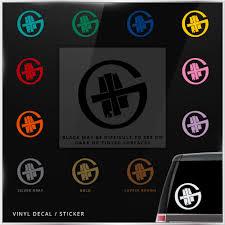 Geocaching Alabama Vinyl Decal Car Window Sticker Custom Gifts Etc