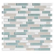 color appeal tile slubne suknie info