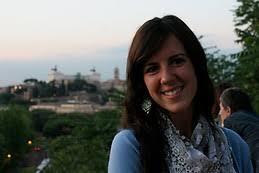 Margarita Smith Elordi | Erasmusu.com