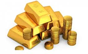 Инвестиционные слитки из золота и серебра – отличный способ ...