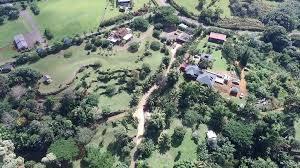 hawaii botanical garden estate is up