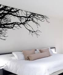 Pin On Tree Mural