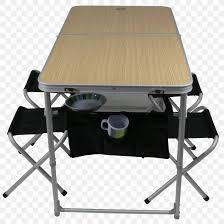 portable computer camping laptop coffee