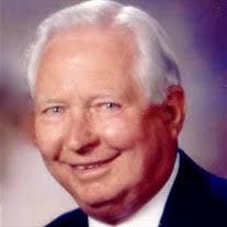William Duane Parker Obituary - Visitation & Funeral Information