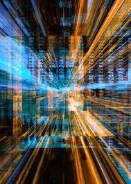 Resultado de imagen de industria digital sin royalties