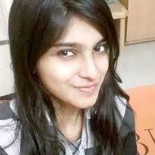 Priya Pandey's stream on SoundCloud - Hear the world's sounds