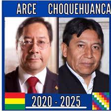Resultado de imagen para arce chioquehuianca