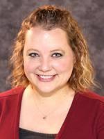 Abigail Clark | Engineering Education