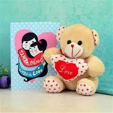 valentine gifts on valentines day
