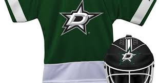 Dallas Stars 3 Nhl Team Logo Vinyl Decal Sticker Car Window Wall Cornhole
