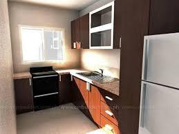 kitchen design cm builders