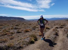 Strava Runner Profile | Hilary Wagner