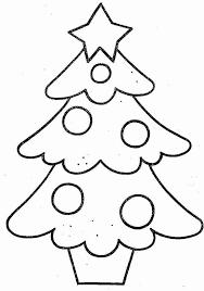 Kleurplaten Kerstmis Reindeer Clipart Reindeer Download 2 Scribd