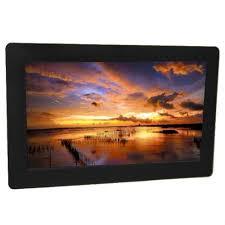 jessops 7 inch digital photo frame