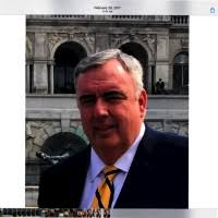Edward Davis - Chief Executive Officer - The Edward Davis Company | LinkedIn