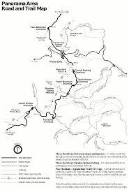 Shenandoah Maps Npmaps Com Just Free Maps Period