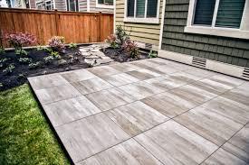 architectural slabs patio stones