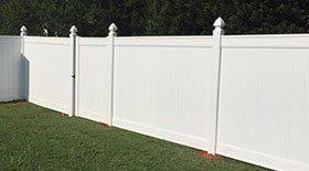 Freedom Fence Residential Commercial Fence Installation Company