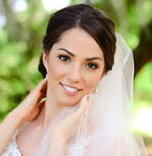 hair and makeup wedding savannah ga