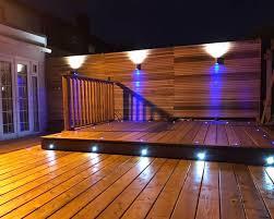 garden and outdoor lighting abel