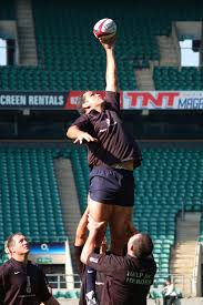 File:Martin Johnson at the lineout.jpg - Wikimedia Commons