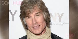 Longtime Soap Star Ronn Moss Settles MAJOR Lawsuit