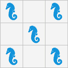 Seahorse Tile Stickers Bathroom Sea Horse Vinyl Wall Art Car Decal Transfer Sticker Wall Stickers Aliexpress