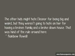 quotes about having a broken family top having a broken family