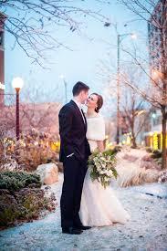 kaitlyn tom wedding hilton garden inn
